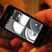 VIDEO: Pioneer hands control to iPhone users - photo 2