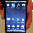 Stateside HTC Evo 4G hands-on - photo 3