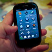 Palm Pre Plus hands-on - photo 7