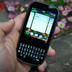 Palm Pixi Plus hands-on - photo 7