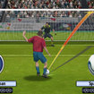 The Top 10 World Cup 2010 video games  - photo 2
