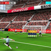 The Top 10 World Cup 2010 video games  - photo 5