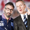 APP OF THE DAY - Baddiel & Skinner's Football Kit (iPhone, iPad) - photo 1
