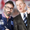 APP OF THE DAY - Baddiel & Skinner's Football Kit (iPhone, iPad) - photo 3