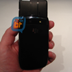 BlackBerry Bold 9800 video and pictures emerge - photo 5