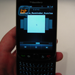 BlackBerry Bold 9800 video and pictures emerge - photo 7