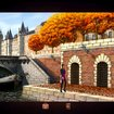 Broken Sword: Souped up iPad version released - photo 5