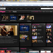BBC iPlayer improved: social integration services added - photo 2