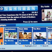 Sky Anytime Plus adds video on demand service to Sky HD - photo 4