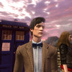 Doctor Who: The Adventure Games now available for download - photo 2