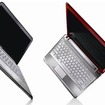 Toshiba Satellite T230 and T210 netbooks released - photo 1