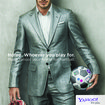 David Beckham signs for Yahoo! - photo 2