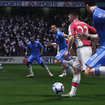 FIFA 11 brings personality to the franchise - photo 2