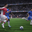 FIFA 11 brings personality to the franchise - photo 4