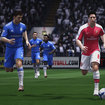 FIFA 11 brings personality to the franchise - photo 7