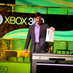 "Xbox 360 ""slim"": the next era in Xbox gaming - photo 2"