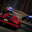 VIDEO: EA Need For Speed Hot Pursuit brings back cop chases - photo 3