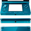 Nintendo 3DS unveiled at E3 - photo 5