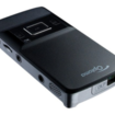 Optoma launches media friendly PK201 pico pocket projector - photo 1