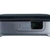 Optoma launches media friendly PK201 pico pocket projector - photo 2