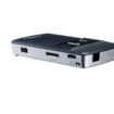 Optoma launches media friendly PK201 pico pocket projector - photo 4