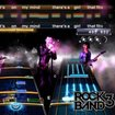 VIDEO: Rock Band 3 demoed at E3 - photo 1