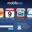 MobileMe revamp: No excuses for losing your iPhone now - photo 1