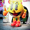 E3: 27 real life gaming characters strut their stuff - photo 7