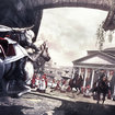Assassin's Creed Brotherhood - quick play preview - photo 5