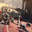 Assassin's Creed Brotherhood - quick play preview - photo 7