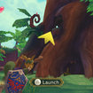 Legend of Zelda: Skyward Sword - quick play preview - photo 6