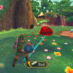 Legend of Zelda: Skyward Sword - quick play preview - photo 7