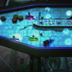LittleBigPlanet 2 - quick play preview - photo 4
