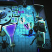 LittleBigPlanet 2 - quick play preview - photo 5