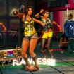Dance Central - quick play preview - photo 4