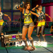 Dance Central - quick play preview - photo 5