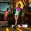Dance Central - quick play preview - photo 7