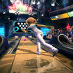 Kinect Sports - quick play preview - photo 2