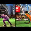 Kinect Sports - quick play preview - photo 4