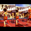 Kinect Sports - quick play preview - photo 6