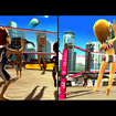 Kinect Sports - quick play preview - photo 7
