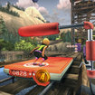 Kinect Adventures - quick play preview - photo 1
