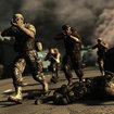 SOCOM 4: U.S. Navy SEALs - quick play preview - photo 5