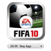EA slashes cost of iPhone games for limited time - photo 1