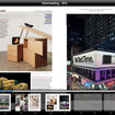 App of the day - Zinio Magazine Newsstand & Reader (iPad) - photo 1