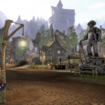 Fable III - quick play preview - photo 4