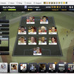 APP OF THE DAY - EA Sports FIFA Superstars (Facebook) - photo 2