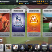APP OF THE DAY - EA Sports FIFA Superstars (Facebook) - photo 4