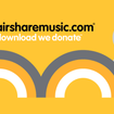 Fairsharemusic: Legal and ethical musical downloading - photo 2