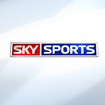 BT lands Sky Sports in time for Premier League kick off - photo 1